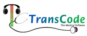 Transcode Solutions