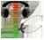 Transcode_logo